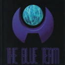 Robert Marselie | The Blue Team