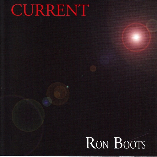 Ron Boots | Current