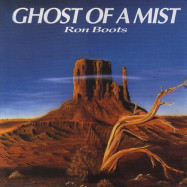 Ron Boots | Ghost of a Mist