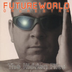 Future World Orchestra | The Hidden Files