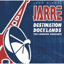 Jean Michel Jarre | Destination Docklands
