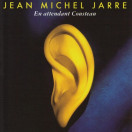 Jean Michel Jarre | Waiting for Cousteau