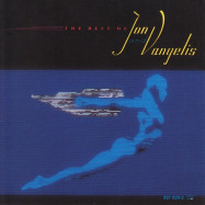 Jon and Vangelis | Best of Jon and Vangelis
