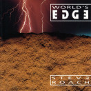 Steve Roach | World's Edge