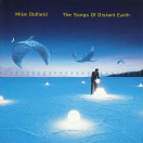 Mike Oldfield | Songs of Distant Earth