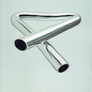 Mike Oldfield | Tubular Bells 3