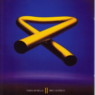 Mike Oldfield | Tubular Bells 2