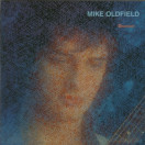Mike Oldfield | Discovery