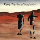 Remy | The Art of Imagination