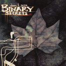 Dom F. Scab | Binary Secrets