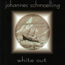 Johannes Schmoelling | White Out