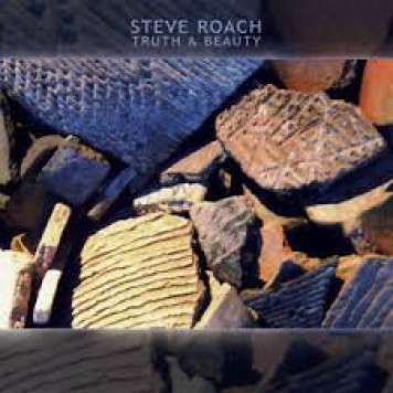 Steve Roach | Truth and Beauty