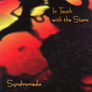 Syndromeda | In Touch With Stars