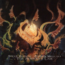 Steve Roach, Byron Metcalf | The Serpent's Lair