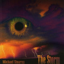 Michael Stearns | The Storm