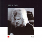 Edgar Froese | Ages - rerecorded