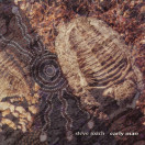 Steve Roach | Early Man