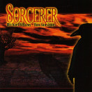 Michael Stearns, Ron Sunsinger | Sorcerer