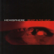 Hemisphere | Beast in the Heat