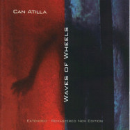 Can Atilla | Waves of Wheels