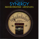 Synergy | Reconstructed Artifacts
