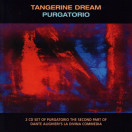 Tangerine Dream | Purgatorio