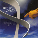 Gert Emmens, Ruud Heij | Return to the Origin