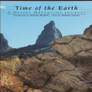 Steve Roach | Time of the Earth