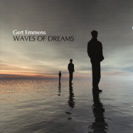 Gert Emmens | Waves of Dreams