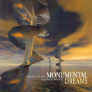 Frank Klare, Ron Boots | Monumental Dreams