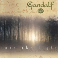 Gandalf | Into the Light