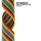 Synergy | Semi-Conductor