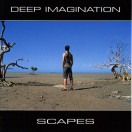 Deep Imagination | Scapes