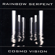 Rainbow Serpent | Cosmo Visions