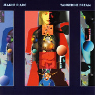 Tangerine Dream | Jeanne D'Arc