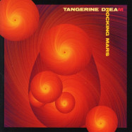 Tangerine Dream | Rocking Mars