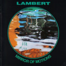 Lambert | Mirror of Motions