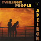 Apeiron | Twilight People