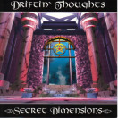 Driftin' Thoughts | Secret Dimensions