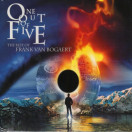 Frank Van Bogaert | One Out of Five
