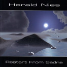 Harald Nies | Restart from Sedna