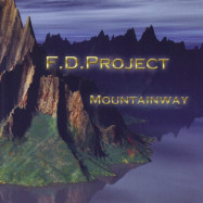F.D. Project | Mountainway