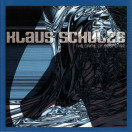 Klaus Schulze | Crime of Suspense