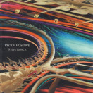 Steve Roach | Proof Positive