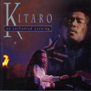 Kitaro | An Enchanted Evening