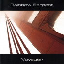 Rainbow Serpent | Voyager