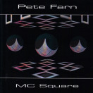 Pete Farn | Mc Square