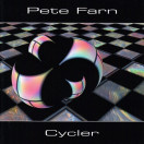 Pete Farn | Cycler