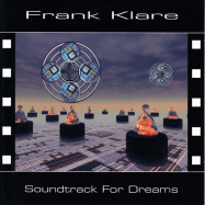 Frank Klare | Soundtrack for Dreams