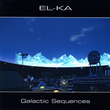 El-Ka | Galactic Sequences